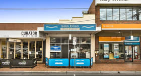 Shop & Retail commercial property sold at 305 Stephensons Road Mount Waverley VIC 3149