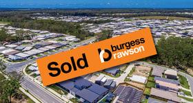 Shop & Retail commercial property sold at 51 Dixon Drive Pimpama QLD 4209