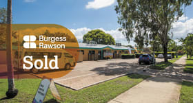 Medical / Consulting commercial property for sale at 1259 Riverway Drive Kelso QLD 4815