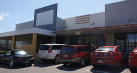 Offices commercial property sold at 1/200 Hume Street East Toowoomba QLD 4350