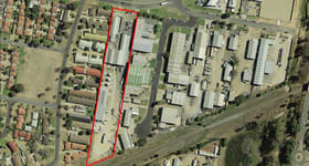 Showrooms / Bulky Goods commercial property sold at 16-20 ASHMONT AVENUE Ashmont NSW 2650