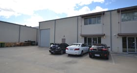 Factory, Warehouse & Industrial commercial property sold at 5/32 Robinson Avenue Belmont WA 6104