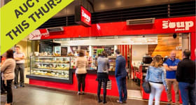 Shop & Retail commercial property sold at Shop 9R, 3 Freshwater Place Southbank VIC 3006