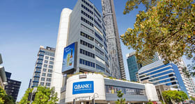 Medical / Consulting commercial property sold at Lot 30, 231 North Quay Brisbane City QLD 4000