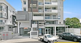 Shop & Retail commercial property sold at 28/21 High Street Lutwyche QLD 4030