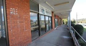 Shop & Retail commercial property sold at Shop 2/59 Kingswood Road Engadine NSW 2233