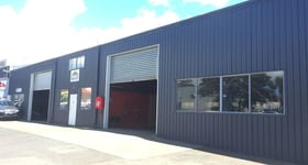 Offices commercial property sold at 2B/58 Wecker Road Mansfield QLD 4122