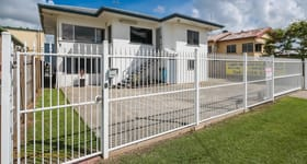 Offices commercial property sold at 32 Barry Street Bungalow QLD 4870