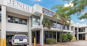 Showrooms / Bulky Goods commercial property sold at West End QLD 4101