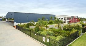 Factory, Warehouse & Industrial commercial property sold at 32-54 Kaurna Avenue Edinburgh SA 5111