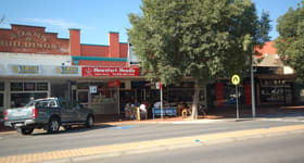 Shop & Retail commercial property sold at 1/449a Dean Street Albury NSW 2640