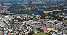 Development / Land commercial property sold at 95 Daly Street Belmont WA 6104
