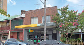 Offices commercial property sold at 139-141 Morehead Street Waterloo NSW 2017