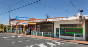 Shop & Retail commercial property sold at 42 Ayr Street Doncaster VIC 3108