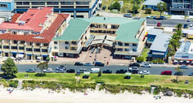 Shop & Retail commercial property sold at 51 Shoal Bay Road Shoal Bay NSW 2315