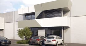 Factory, Warehouse & Industrial commercial property for sale at 6, 39 & 59/326 Settlement Road Thomastown VIC 3074