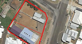 Showrooms / Bulky Goods commercial property for sale at 113-115 Atkinson Street Collie WA 6225