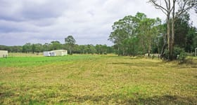 Rural / Farming commercial property sold at Bargo NSW 2574