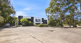 Factory, Warehouse & Industrial commercial property sold at 15 Everley Road South Granville NSW 2142