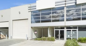 Factory, Warehouse & Industrial commercial property sold at 6/19 - 23 Clarinda Road Oakleigh VIC 3166