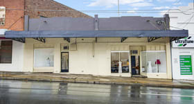 Shop & Retail commercial property sold at 238-240 Enmore Road Enmore NSW 2042
