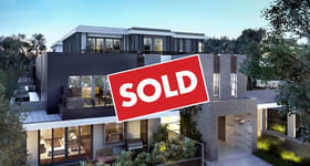 Development / Land commercial property sold at 7 Cherry Road Balwyn VIC 3103