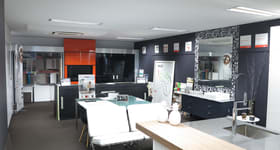 Showrooms / Bulky Goods commercial property sold at Suite 1/1501 Malvern Road Glen Iris VIC 3146