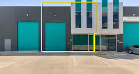 Showrooms / Bulky Goods commercial property sold at 11/49 Corporate Boulevard Bayswater VIC 3153