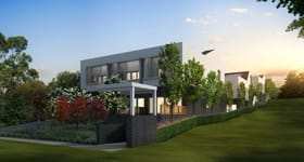 Development / Land commercial property sold at 1-3 Nulla Nulla Street Turramurra NSW 2074