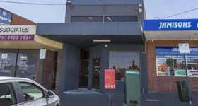 Shop & Retail commercial property sold at 13 Royton Burwood East VIC 3151