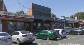 Medical / Consulting commercial property for lease at GD/13 Royton Street Burwood East VIC 3151