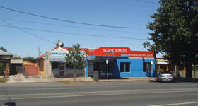 Shop & Retail commercial property sold at 613a-615 Skipton Street Ballarat Central VIC 3350