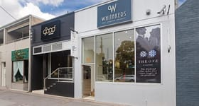 Shop & Retail commercial property sold at 93 Darby Street Cooks Hill NSW 2300