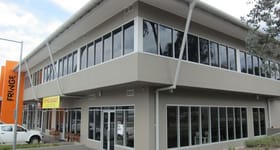 Shop & Retail commercial property sold at Unit 1/24 Iron Knob Street Fyshwick ACT 2609