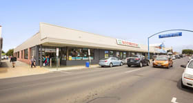 Shop & Retail commercial property sold at 106-110  Goldie Street Wynyard TAS 7325