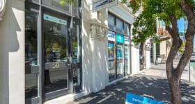 Shop & Retail commercial property sold at 50 Brunswick Street Fitzroy VIC 3065