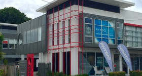 Offices commercial property sold at 2/33 Palm Beach Avenue Palm Beach QLD 4221
