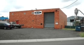 Factory, Warehouse & Industrial commercial property sold at 10 Gifford Avenue Ferntree Gully VIC 3156