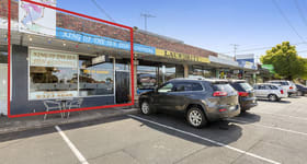Shop & Retail commercial property sold at 28 Devon Road Pascoe Vale VIC 3044