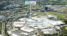 Offices commercial property sold at 69 Laver Drive Robina QLD 4226