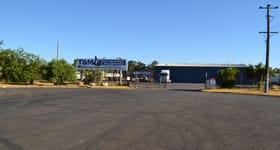 Factory, Warehouse & Industrial commercial property for sale at 18 Allnut Court Davenport WA 6230