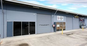 Factory, Warehouse & Industrial commercial property sold at 6/1191 Anzac Avenue Kallangur QLD 4503