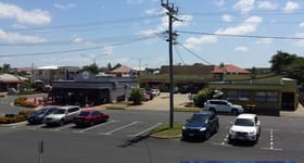 Offices commercial property sold at 30 Mary Street Rockhampton City QLD 4700