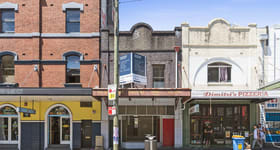 Retail commercial property sold at 322 Crown Street Surry Hills NSW 2010