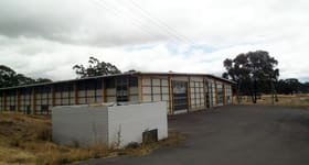 Factory, Warehouse & Industrial commercial property for sale at Lot 1, 5 Brick Kiln Road Carisbrook VIC 3464