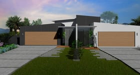 Development / Land commercial property sold at 4314/73 Augusta  Circuit Peregian Springs QLD 4573