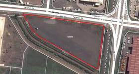 Development / Land commercial property for sale at 217 Farrellys Lane Paget QLD 4740