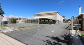 Factory, Warehouse & Industrial commercial property sold at 379 Cross Road Edwardstown SA 5039