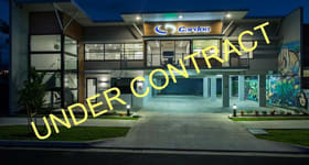 Offices commercial property sold at 13-15 Scott Street Cairns QLD 4870