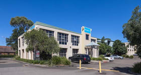 Factory, Warehouse & Industrial commercial property sold at Unit 1/153 Beauchamp Road Matraville NSW 2036